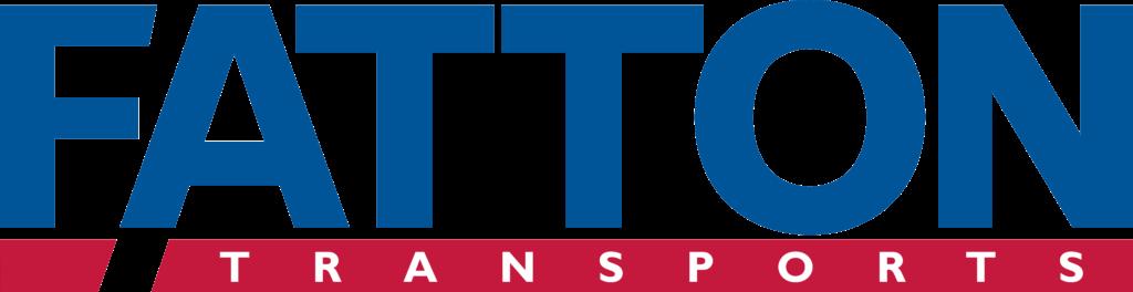 Transporteurs de marchandises international
