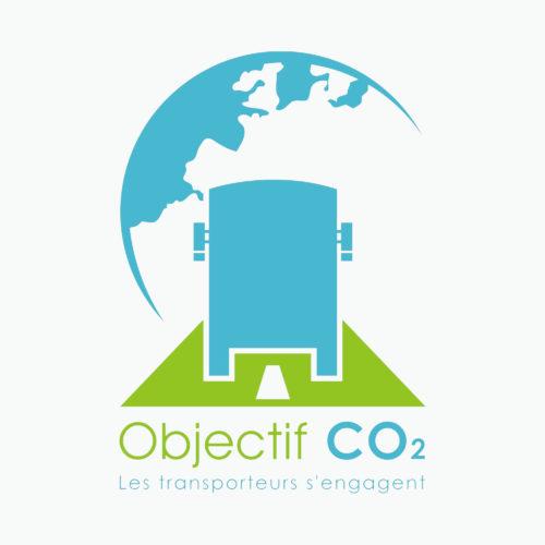 Certification OBJECTIF CO2